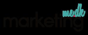 Logo MarketingMe.dk