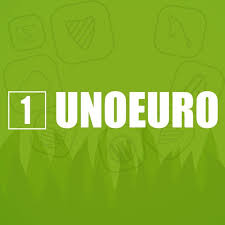 Anmeldelse af UnoEuro